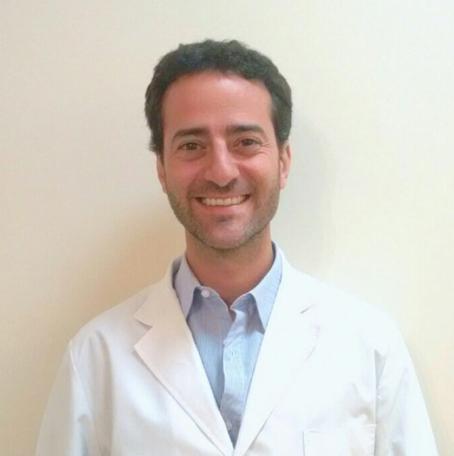 Medico Oftalmólogo Leonardo-Buchacra