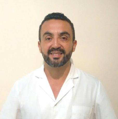 Osvaldo-Guzmán Medico Oftalmólogo