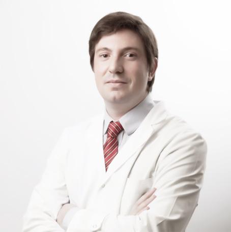 Médico Oftalmólogo en Mendoza
