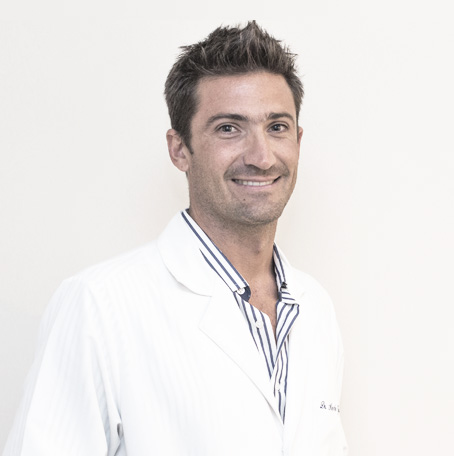 Medico Oftalmólogo martin-gonzalez