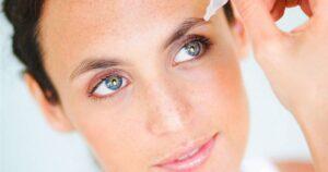 causas del ojo seco img destacada